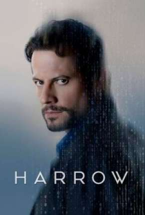 Harrow - 3ª Temporada Legendada