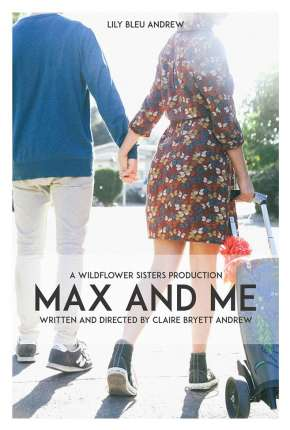 Max and Me - Legendado