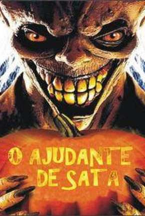 O Ajudante de Satã - Satans Little Helper