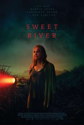 Sweet River - Legendado