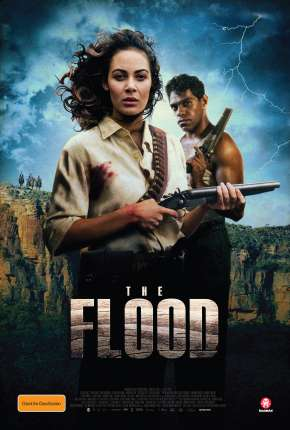 The Flood - Legendado - The Flood