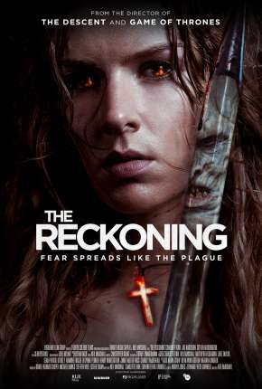 The Reckoning - Legendado