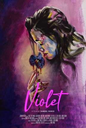Violet - Legendado